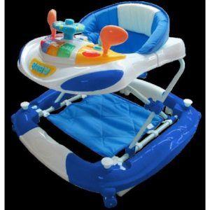 andador-bbgo-baby-balancin-azul-815