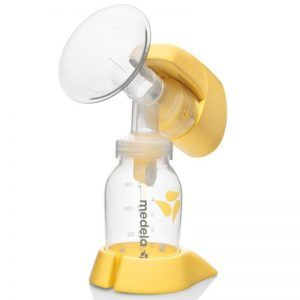 sacaleches-medela-mini-electric-2039