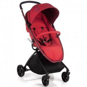 silla-be-cool-814nb-630-light-scarlet