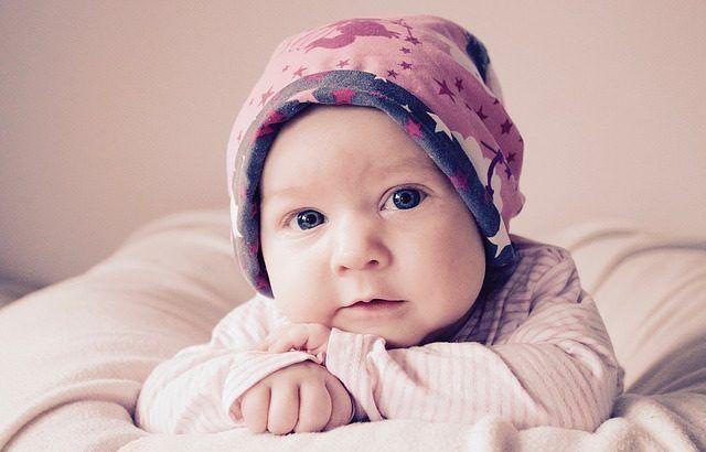 baby-1121159_640