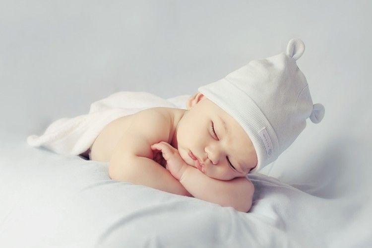 La importancia de los primeros días del bebé en casa