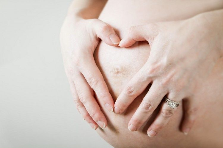 lista y tipos de alimentos que aumentan la fertilidad