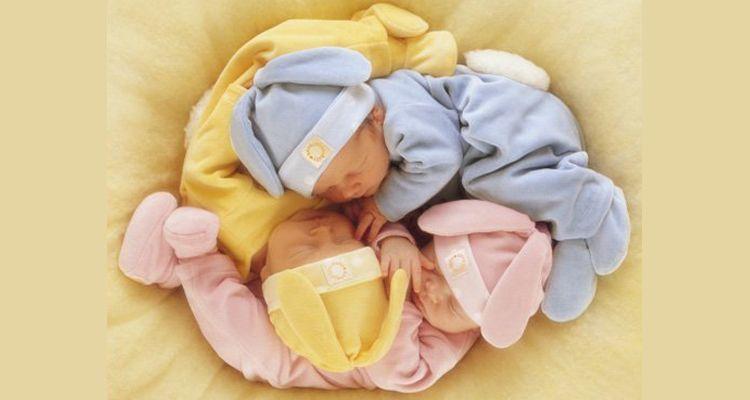 aplicaciones para elegir nombres para bebés