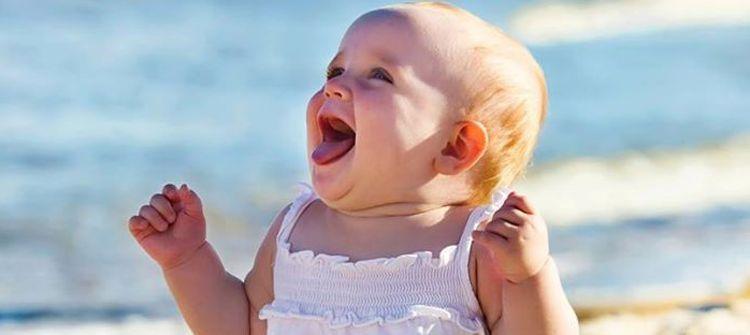 Hamaquitas para beb s baratas y de calidad comprar en oferta - Cuna de viaje baratas ...