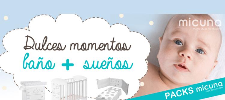 la _habitación del bebé