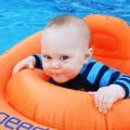 natacaión para bebés VS ISR