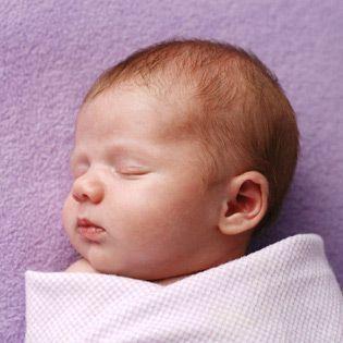 Beb de 1 mes cuanto debe pesar y comer mi bebe - Cuanto debe pesar un bebe de 4 meses ...
