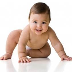 Gold skills of 7-to-12-month-old babies_1