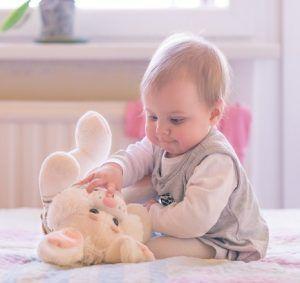 Beb de 10 meses cuanto debe pesar y comer mi beb - Cuanto debe pesar un bebe de 5 meses ...